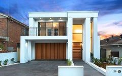25 Cheddar Street, Blakehurst NSW