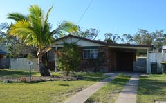 16 Yellow Patch Avenue, Clinton QLD