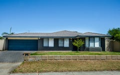 24 Ruby Avenue, Langford WA