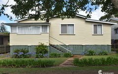 109 Ruthven Street, Harlaxton QLD