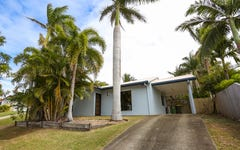 465 Bedford Road, Andergrove QLD