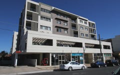 71/17 Warby Street, Campbelltown NSW