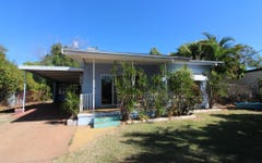 25 Boyd Parade, Mount Isa QLD