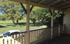 6 Holman Street, Kempsey NSW