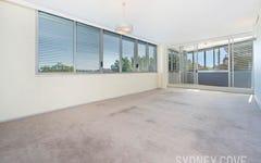 38 Hickson Road, Sydney NSW