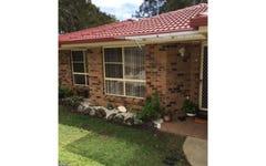 1-47 James Road, Goonellabah NSW