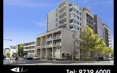 402/14 Sevier Ave, Rhodes NSW