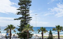 Address available on request, Bondi Beach NSW