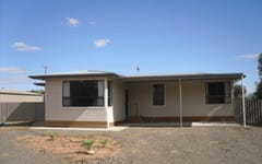 598 Paddys Bridge Road, Red Banks SA