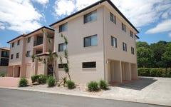 34/253 Melton Road, Northgate QLD
