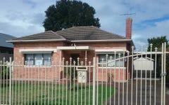 36 Bells Road, Glengowrie SA
