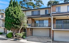 22/61 Crane Road, Castle Hill NSW