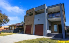 280A Edgar Street, Condell Park NSW