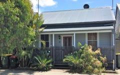31 Hargrave Street, Carrington NSW