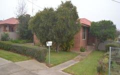 47 Hume, Goulburn NSW