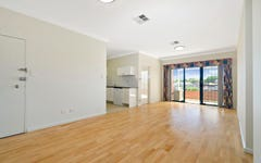 10/110 Great North Road, Five Dock NSW