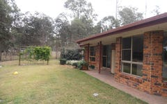 Address available on request, Sexton QLD