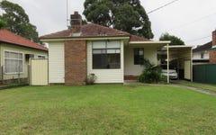 38 Waruda Street, Yagoona NSW