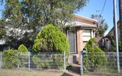 45 Crown Street, Stockton NSW