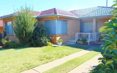 295 Macquarie Street, Dubbo NSW