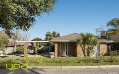 29 Fullbrook Drive, Sunbury VIC