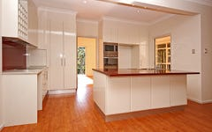 11 Alkaringa Road, Gymea Bay NSW