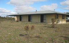 369 Montaza Road, Tallawang NSW