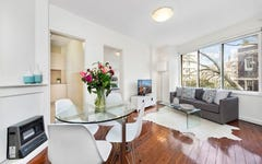 22/4 Macleay St, Potts Point NSW