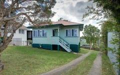 31 Quirinal Crescent, Seven Hills QLD
