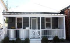 39 Downie Street, Maryville NSW