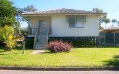 16 Ursula Street, Riverview QLD
