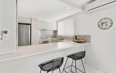 15/391 Golden Four Drive, Tugun QLD