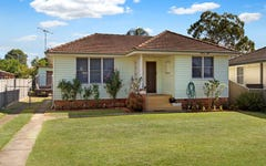 45 Maple Road, North St Marys NSW