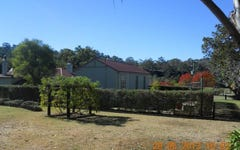 Address available on request, Allynbrook NSW