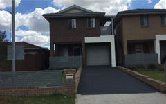 39 Symonds Street, Dean Park NSW