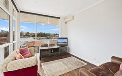 18/11 Stuart Street, Manly NSW