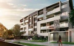 31/719 Oxley Road, Corinda QLD