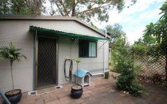 12 Johnson Pde, Lemon Tree Passage NSW