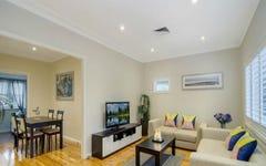 10 Watson, Ermington NSW