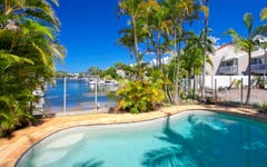 9/83 Noosa Parade, Noosa Sound QLD