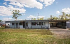 7 RIVERVIEW DRIVE, River Ranch QLD