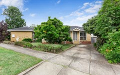 98 Brady Road, Bentleigh East VIC