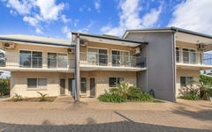 2/8 Loy Place, Rosebery NT