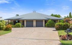 2/40 Yirra Crescent, Rosebery NT