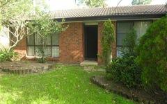 2 Cowan st, Watanobbi NSW