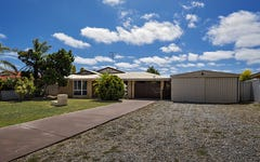 31 River Drive, Cape Burney WA