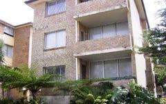 1/288 Birrell Street, Bondi NSW
