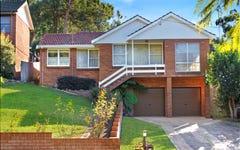58 Greenslopes Avenue, Mount Pleasant NSW