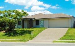 167 Macquarie Way, Drewvale QLD