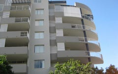 33/22 Riverview Terrace, Indooroopilly QLD